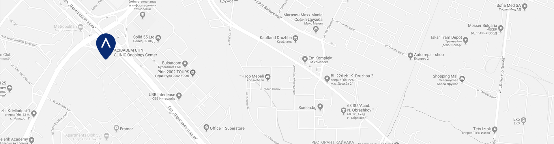 acibadem-city-clinic-cancer-center-google-maps-image.png